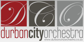 Durban City Orchestra
